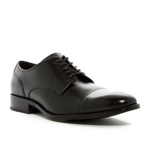 Cole Haan Benton II Cap Toe Oxford